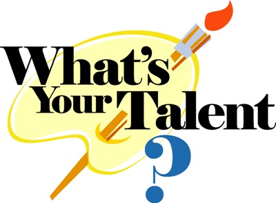 special talent essay Find out the special talent that you hold and can be a future career.